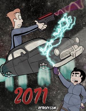 2071 Flyer