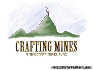 CraftingMinesLogo