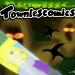 TowniesLarge2